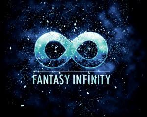 fantasyinfinity_72dpi